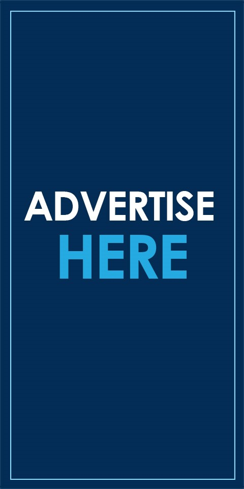 Advertise with the AAPD