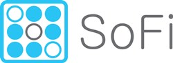 sofi_logo-grey-hi-res