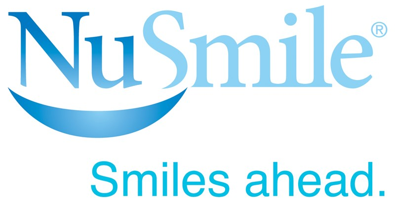 NuSmile_SmilesAhead_logo_blues_vector-2-2